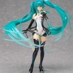 vocaloid-hatsune-miku-race-queen-2011-figure-by-good-smile-company-002