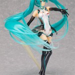 vocaloid-hatsune-miku-race-queen-2011-figure-by-good-smile-company-003