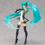 vocaloid-hatsune-miku-race-queen-2011-figure-by-good-smile-company-004