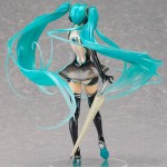 vocaloid-hatsune-miku-race-queen-2011-figure-by-good-smile-company-005