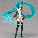 vocaloid-hatsune-miku-race-queen-2011-figure-by-good-smile-company-006
