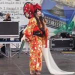 166-Napoli-Comicon-2012 Tokyo Dolores