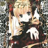 Manga Rozen Maiden: chiarimenti sulla nuova serie.