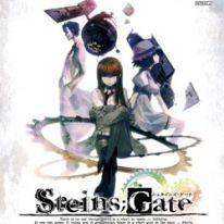Dynit presenta Steins;Gate
