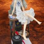 ano-hana-meiko-honma-secret-base-figure-by-alter-001