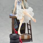 ano-hana-meiko-honma-secret-base-figure-by-alter-002