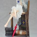 ano-hana-meiko-honma-secret-base-figure-by-alter-003