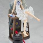 ano-hana-meiko-honma-secret-base-figure-by-alter-007