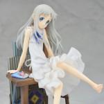 ano-hana-meiko-honma-secret-base-figure-by-alter-009