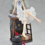 ano-hana-meiko-honma-secret-base-figure-by-alter-013