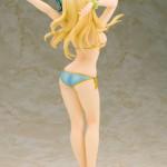 boku-wa-tomodachi-ga-sukunai-sena-kashiwazaki-bikini-figure-by-alphamax-003