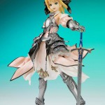 fate-unlimited-codes-saber-lily-figure-by-gift-002