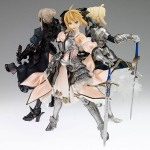 fate-unlimited-codes-saber-lily-figure-by-gift-004
