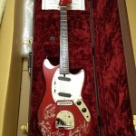 k-on-guitar-auction-1-a