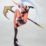 panty-and-stocking-with-garterbelt-kneesocks-figure-by-yamato-002