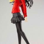 persona-4-yukiko-amagi-high-priestess-figure-by-megahouse-002