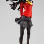 persona-4-yukiko-amagi-high-priestess-figure-by-megahouse-004