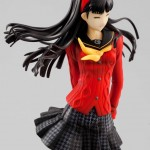 persona-4-yukiko-amagi-high-priestess-figure-by-megahouse-010