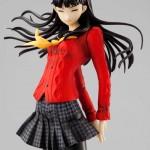 persona-4-yukiko-amagi-high-priestess-figure-by-megahouse-012