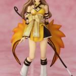 shining-wind-seena-kanon-kureha-touka-action-figures-by-griffon-enterprises-002