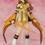 shining-wind-seena-kanon-kureha-touka-action-figures-by-griffon-enterprises-017