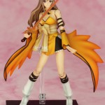 shining-wind-seena-kanon-kureha-touka-action-figures-by-griffon-enterprises-018