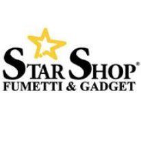 Star Shop Arezzo