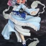 touhou-yuyuko-saigyouji-figure-by-griffon-enterprises-001