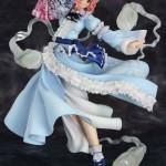 touhou-yuyuko-saigyouji-figure-by-griffon-enterprises-002