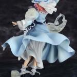 touhou-yuyuko-saigyouji-figure-by-griffon-enterprises-004