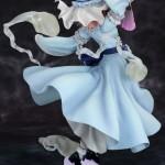 touhou-yuyuko-saigyouji-figure-by-griffon-enterprises-005