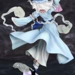 touhou-yuyuko-saigyouji-figure-by-griffon-enterprises-006