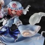 touhou-yuyuko-saigyouji-figure-by-griffon-enterprises-010