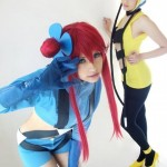 umi-cosplay-gallery-041