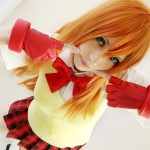 umi-cosplay-gallery-060