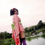 umi-cosplay-gallery-089