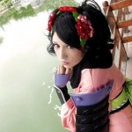 umi-cosplay-gallery-098
