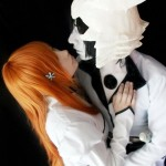 umi-cosplay-gallery-109