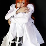 umi-cosplay-gallery-110