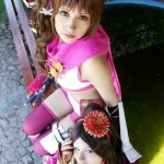 umi-cosplay-gallery-128