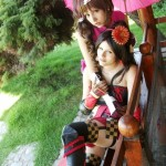 umi-cosplay-gallery-130