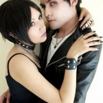 umi-cosplay-gallery-136