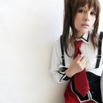 umi-cosplay-gallery-149