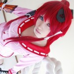 umi-cosplay-gallery-158