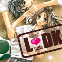 LDK e Runway Lover: Manga Online. Sfoglia online i manga di Star Comics