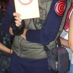 35-Romics-2012