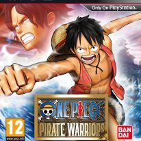 SPECIALE ONE PIECE: Star Comics & Bandai insieme a Lucca 2012