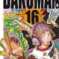 Bakuman Contest!