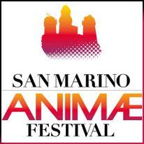 San Marino Animae Festival: il programma e i biglietti