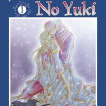 Bisco Hatori riprenderà il manga Millennium Snow!
